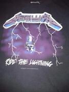 Metal Shirt Lot