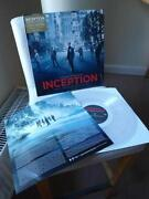 Inception LP