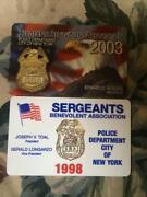 NYPD PBA