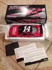 Action Tony Stewart 1:24 Diecast NASCAR Racecars