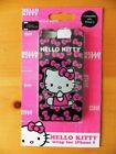 Hello Kitty Cases, Covers and Skins for iPhone SE