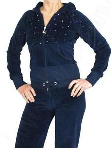 84160152f8e6 Juicy Couture Velour Tracksuits