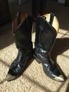 Vintage Acme Boots