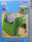 TV Character TOMY Thomas the Tank Engine Toys