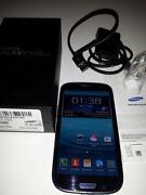 Samsung Galaxy S3 Defekt