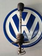VW Shifter