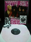 Pretty Boy Floyd LP