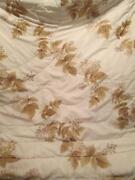 Springmaid Comforter
