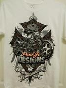 Paul Jr Designs