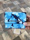 Michael Kors Women's Floral ID Wallets