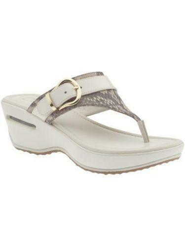 4ec9b98d849 Cole Haan Air Maddy Sandals