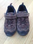 Boys Shoes Size 11