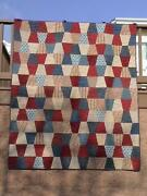 Old Glory Fabric