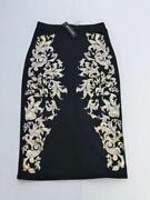 River Island Floral Skirt