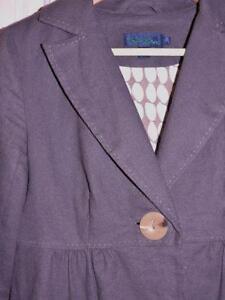 Boden damenmode g nstig online kaufen bei ebay for Damenmode boden