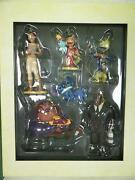 Disney Storybook Ornaments