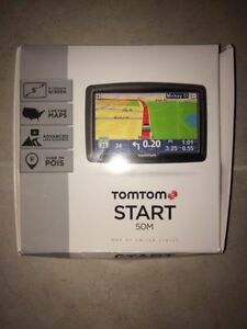 TomTom Start 45m for sale