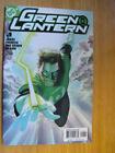 Green Lantern-Fine Grade Comic Books
