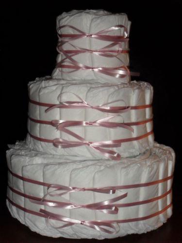 Ebay Diaper Cakes