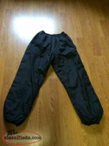 Misty Mountain Ski Pants - Excellent Condition - $30 OBO