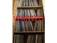 Hardcore Oldskool Jungle records wanted from 1992 / 1993 era