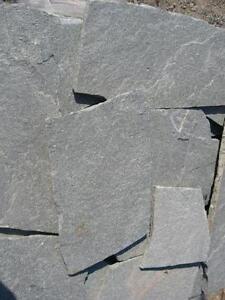 Polygonalplatten g nstig online kaufen bei ebay - Natursteinplatten wand ...