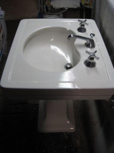 Kohler Tall Toilet