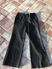 Chico's Polyester Pants for Women