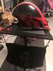 Giro Triathlon Cycling Helmets