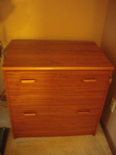 Used Danish Modern Furniture Ebay