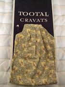 Tootal Cravat