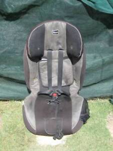 hipod booster seat harness | Gumtree Australia Free Local Classifieds