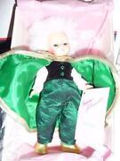 Madame Alexander Wizard of oz Dolls