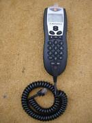 Motorola M8989