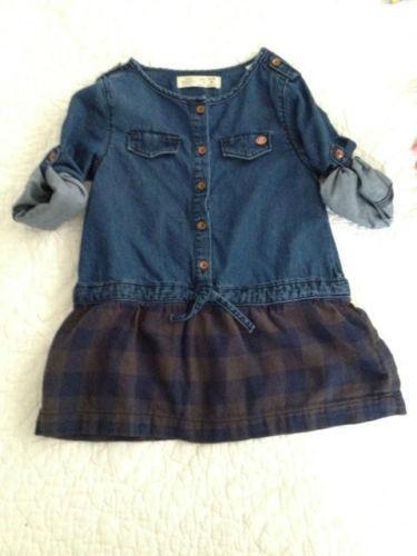 Baby Clothes Deals