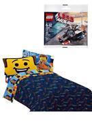 Lego Comforter