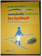 Metabolic Balance Kochbuch