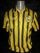 Sheffield Wednesday Shirt XL