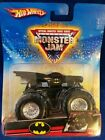 Hot Wheels Monster Jam 1:64 Diecast & Toy Vehicles