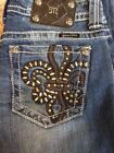 Regular 27 in. 34 Jeans for Women