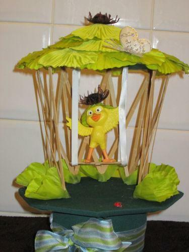 Easter Bonnet Hat: Celebrations & Occasions | eBay