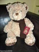 BHS Bear