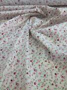 Ditsy Floral Fabric