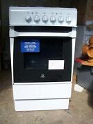 Indesit Cooker