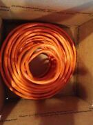 Romex Wire