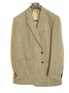 69ee486d Harris Tweed Jackets | eBay