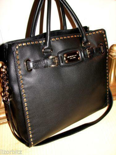 Women's Handbags & Bags Mixed Lots | eBay