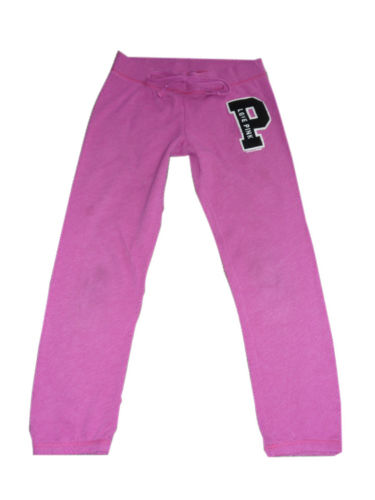 Victoria's Secret PINK Sweats
