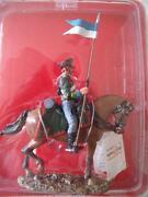 Del Prado Cavalry