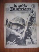 Deutsche Illustrierte